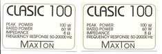 [rafal tomaszuk] naklejki MAXTON CLASSIC 100.jpg